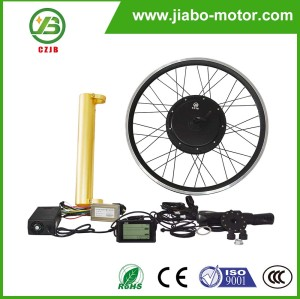 JB-205/35 1000w cheap electric bike motor kit
