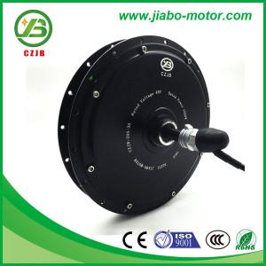 JB-205/35 48v 1000w Brushless DC Bicycle Electric Hub Motor