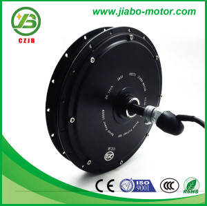 JB-205/35 make permanent magnetic1000 watt dc magnetic motor parts