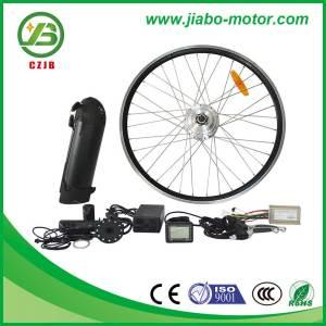 JB-92Q 20 inch front drive wheel hub motor 350 watt cheap ebike conversion kit with battery