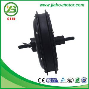 JB-205/35 outrunner permanent magnet brushless dc motor