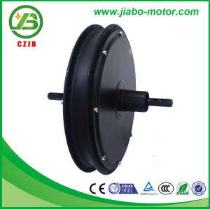 JB-205/35 make permanent magnetic 1000 watt dc motor brushless