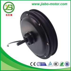 JB-205/35 1000w 48v electric dc motor vehicle spare parts