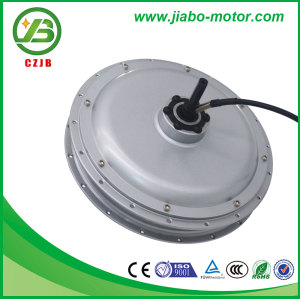 JB-205/35 1kw bicycle brushless dc magnetic motor parts