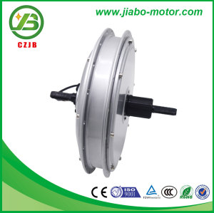 JB-205/35 1000w 48v electric china hub motor watt