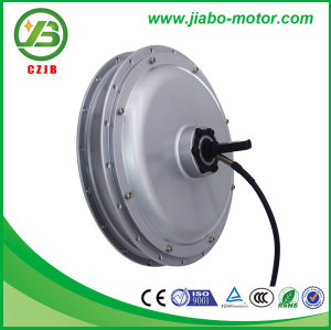 JB-205/35 outrunner brushless 1000w electric motor waterproof