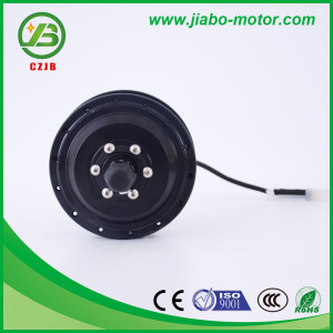 JB-92C torquedc brushless planetary gear motor for electric vehicle