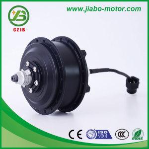 JB-92Q price electric bike dc gear motor price