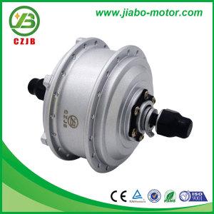 JB-92Q brushless hub motor price manufacturer 24v 250w