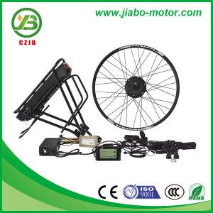 JB-92C High speed electric bicycle rear wheel 48v 350w hub motor conversion kit