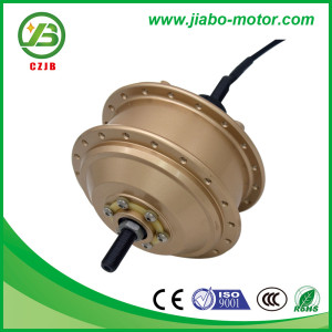 JB-92Q 36v 250w Gear electric bicycle motor for front wheel