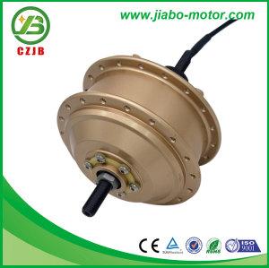 JB-92Q outrunner make brushless dc motor low power high torque