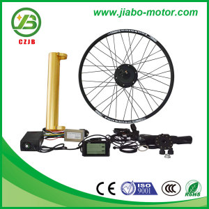 JB-92C china electric bicycle 700c wheel kit for electric bicycle prices