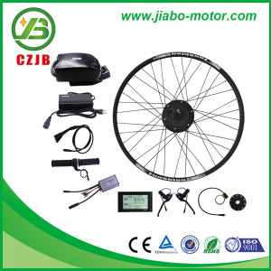 JB-92C bike 350w 20 inch conversion motor kit wholesale