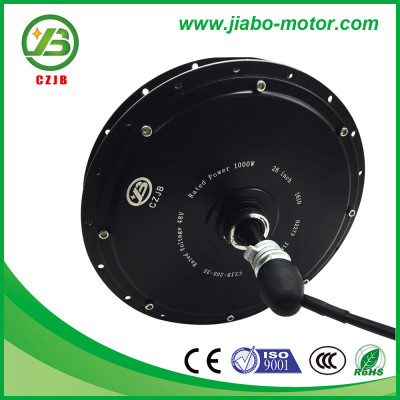 JB-205/35 1000w Brushless Electric High Power Bicycle Motor