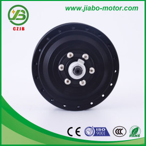 JB-92Q front wheel bicycle geared high power hub motor