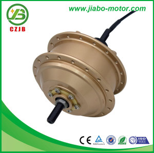 JB-92Q electric planetary gear and geared motor