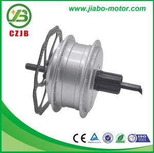 JB-92C2 chinese electric brushless wheel motor 36v