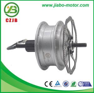 JB-92C2 36 volt e-bike dc motor manufacturer 250w 36v