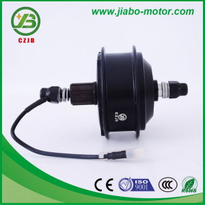 CZJB-92C2 36v 250w Electric Bicycle Hub Gear Motor with Cassette
