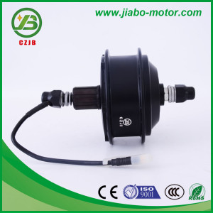JIABO JB-92C2 electric bicycle hub gear motor