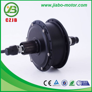JB-92C2 electric bike 36v gear motor torque