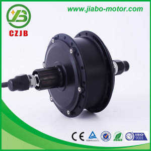 JB-92C2 electric bike 36v gear motor torque