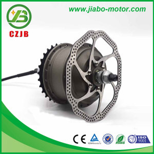 JB-75A electric dc mini motor 48v for bicycle price