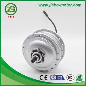 JB-92C 48v 350w 36v rear wheel ebike bicycle hub motor