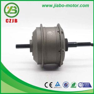 JB-75A mini hub 48 volt china motor electric