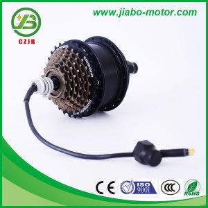 JB-75A high speed electric small wheel motor waterproof