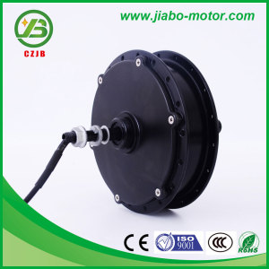 JB-205/55 brushless dc electric motor vehicle spare parts 48v 1500w