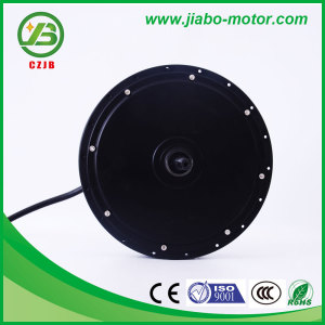 JB-205/55 48v 1500w hub import electric motor vehicle parts