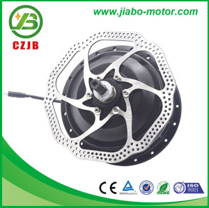 JB-92C2 high torque low rpm gear high voltage dc motor 24v