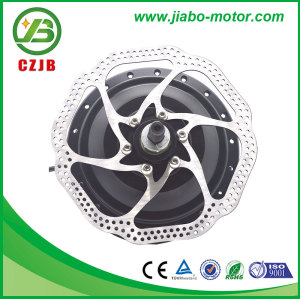 JB-92C2 bicycle electric water proof dc motor 250w 36v