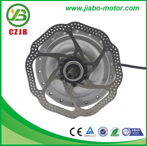 JB-92C2 electric bike hub dc gear motor 36v 300w