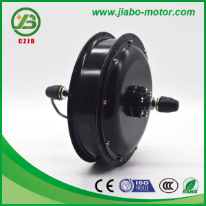 JB-205/55 48v 1.5kw mystery ebike brushless motor 1500w