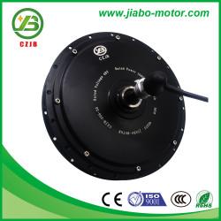 JB-205/35 Superpower Brushless DC 1kw E-bike Rear Hub Motor