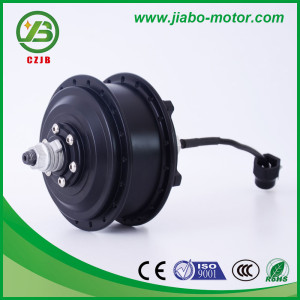 JB-92Q front drive electric bicycle wheel hub motor 36V 350W