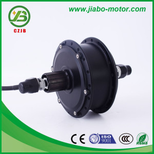 JB-92C2 cassette type electric wheel hub motor 36V 300W