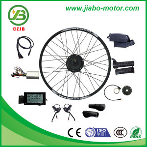 JB-92C electric bike and bicycle motor conversion kit china