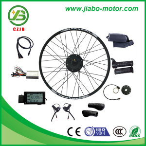 JB-92C electric bike and bicycle motor conversion kit china