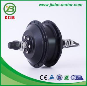 JB-92C Electric Bike 36v 350w Rear Wheel Ebike Hub Motor