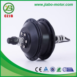 JB-92C Electric Bike 36v 350w Rear Wheel Ebike Hub Motor