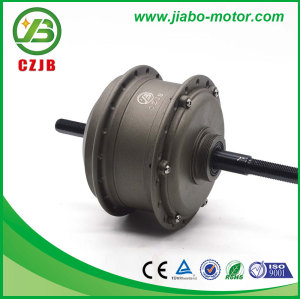 JB-75A high torque 24v dc china motor