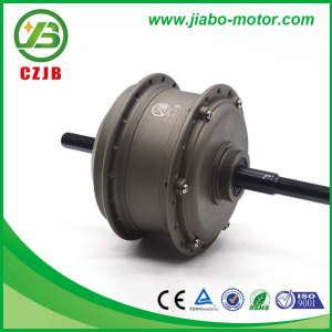 JB-75A high torque 24v dc china motor
