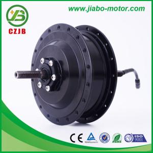 JB-104C High Torque Brushless 48v 500w Electric Bicycle Hub Motor
