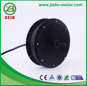 JB-205/55 High Torque 48v 2kw Brushless Electric Bicycle Wheel Hub Motor