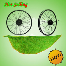 Hot Selling Electric Bike Spoke Hub Motor Kit