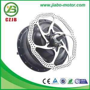 JB-92C2 electric bike high speed motor 300 watt